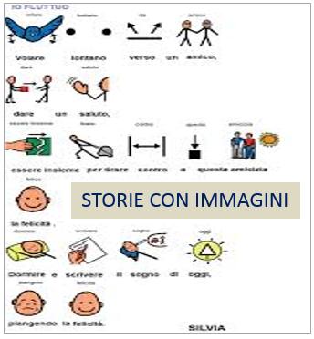 Leggere e denominare immagini studiare facile - Immagini in francese per bambini ...